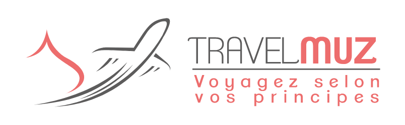 TravelMuz | Archives des Vols + Safari + Villa/ hôtel | TravelMuz